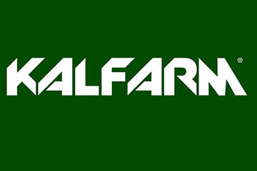 Logo de Karlfarm